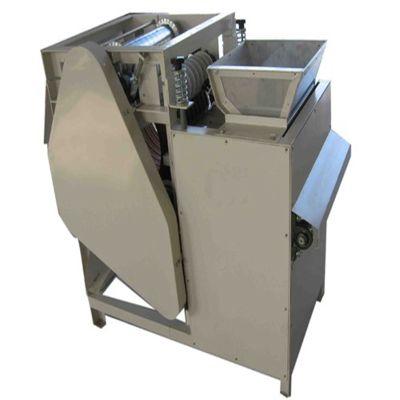 Automatic Machine Of Peeling Machine