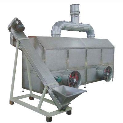 Sesame Cooling Machine